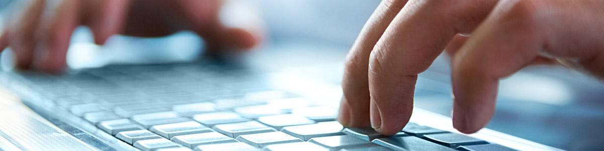 Strefa pracownika softor, IT, kujawsko-pomorskie, Ciechocinek, Informatyka, systemy informatyczne,