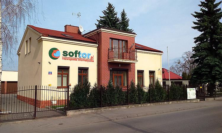 softor.pl ciechocinek - rozwiązania informatyczne, systemy informatyczne dla sanatoriów, hoteli medical spa i szpitali rehabilitacyjnych