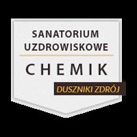 NZOZ Sanatorium Uzdrowiskowe CHEMIK w Dusznikach Zdroju