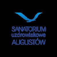Sanatorium Uzdrowiskowe Budowlani w Augustowie