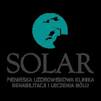 Hotel Solar Spa w Szczawnicy