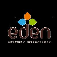 EdenSpa - Hotel & SPA w Mielnie