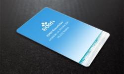 Karta przed płacona hotel, gastronomia, żywienie, oprogramowanie hotel, erp hotel, hotel zarządzanie, karty przed płacone,