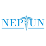 NZOZ Neptun & Szpital Jantar – ROMED Sp. z.o.o. w Jantarze