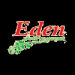 Eden - Ośrodek Leczniczo-Rehabilitacyjny PZN w Ciechocinku