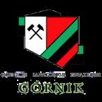 Sanatorium Górnik w Iwoniczu-Zdroju