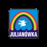 Sanatorium Julianówka w Ciechocinku