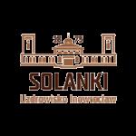 SOLANKI - Inowrocław