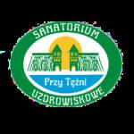 Sanatorium Uzdrowiskowe Przy Tężni w Inowrocławiu