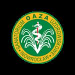 Ośrodek Rehabilitacji i Odnowy Biologicznej OAZA w Inowrocławiu