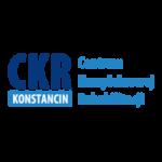 Centrum Kompleksowej Rehabilitacji w Konstancin-Jeziorna