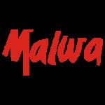 Sanatorium Uzdrowiskowe Malwa w Polanicy-Zdrój