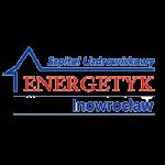 Hotel uzdrowiskowy Energetyk w Inowrocławiu