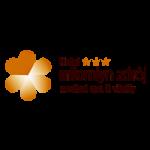 Hotel Miłomłyn Zdrój - Medial SPA & Vitality