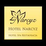 Hotel NARCYZ w Świeradowie-Zdroju