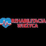 Rehabilitacja Kardiologiczna w Wieżycy