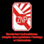 Sanatorium Uzdrowiskowe Związku Nauczycielstwa Polskiego w Ciechocinku