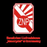 """NZOZ Sanatorium Uzdrowiskowe """"Nauczyciel"""" w Szczawnicy"""