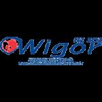 wigor.org