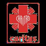 rybaki.caritas.pl