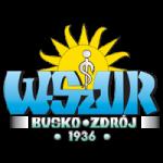 WSzUR SP ZOZ w Busku-Zdroju