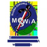 SP ZOZ Sanatorium Uzdrowiskowe MSWiA w Kołobrzegu
