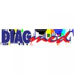 diagmed.net