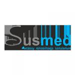 www.susmed.com.pl