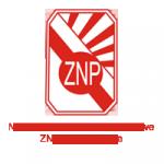 NZOZ Sanatorium Uzdrowiskowe ZNP w Nałęczowie